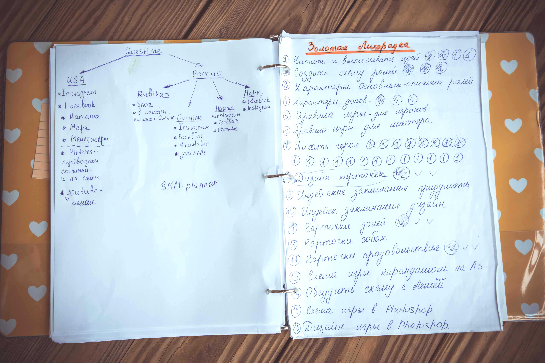 planirovanie-dlja-tvorcheskih-ljudey-15