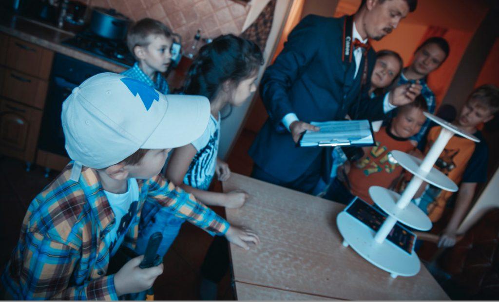 Планируем легендарную вечеринку | Блог Натальи Минской | Rubikam